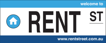 Rent Street | Advertise your rental property on realestate.com.au and domain.com.au